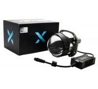 """Светодиодный Би-модуль DIXEL mini Bi-LED G5 2.5"""" 5000K 002.0043.007"""