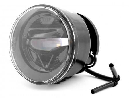Фара противотуманная Infiniti EX I (J50) (2007-2013) MTF LED FL10NSJ левая+ правая