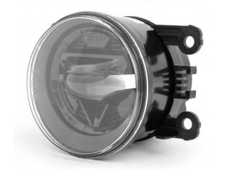 Светодиодные противотуманные фары MTF Light FL10WJ 5000К