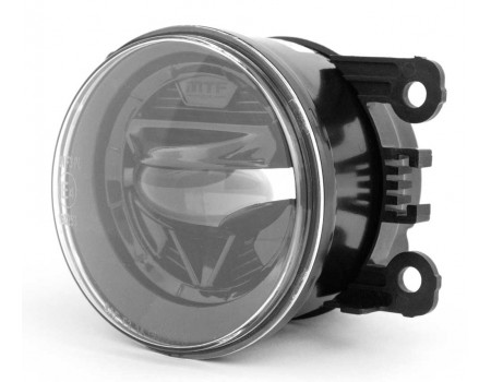 Фара противотуманная Ford Ecosport I до рестайлинга (2014-2018) MTF LED FL10WJ левая+ правая