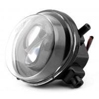 Светодиодные противотуманные фары Мазда MTF Light FL12MZ LED