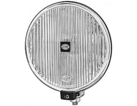 Дополнительная фара противотуманного света HELLA COMET 500 1N4 005 750-801 (к-т)