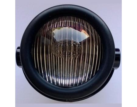 Дополнительная фара противотуманного света HELLA MICRO DE 1NL 008 090-821 (к-т)