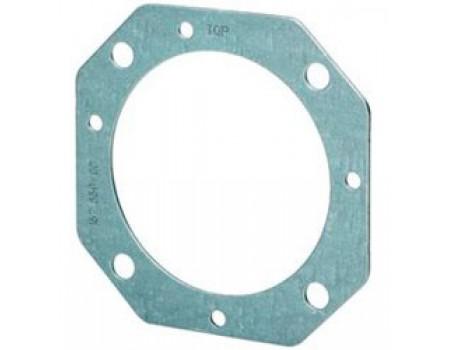 Кронштейн (рамка) на модуль Hella Classic D90мм 9AH157659007