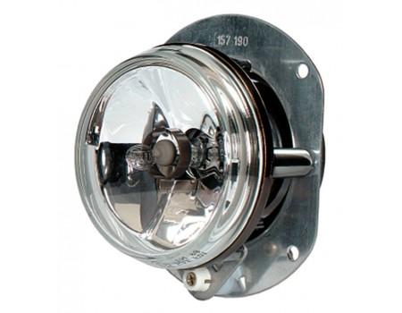 Модуль противотуманного света Hella Classic D90мм под H7 1N0008582007