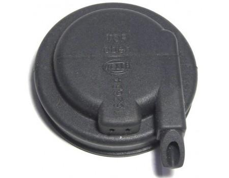 Крышка (резинка) на модуль Hella Classic D90мм 9GH152654007