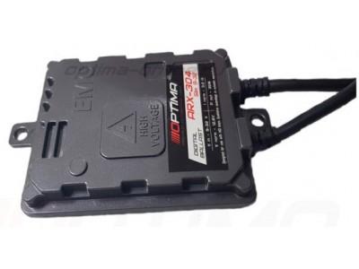 Блок розжига Optima Premium Slim 35W 9-32v ARX-304