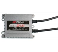 Блок розжига Optima Premium Base Slim 35W 9-16v ARX-104