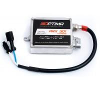 Блок розжига Optima Premium Classic 35W 9-16v ARX-301