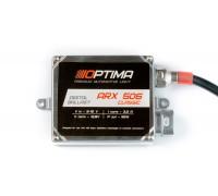 Комплект ксенона Optima ARX-506 9-16V 55W