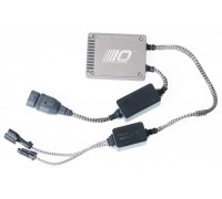 Блок розжига Optima Premium Slim 42w 9-16v EMC-542