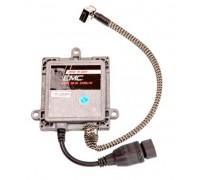 Блок розжига Optima Premium CANBUS 35w 9-32v под лампу D1S/D1R EMC-71
