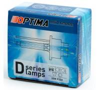 Ксеноновая лампа D2S Optima D-Series Classic