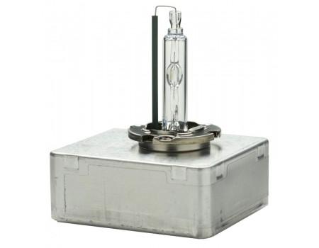Ксеноновая лампа D5S 4300k 12v 25w аналог Philips 12410c1