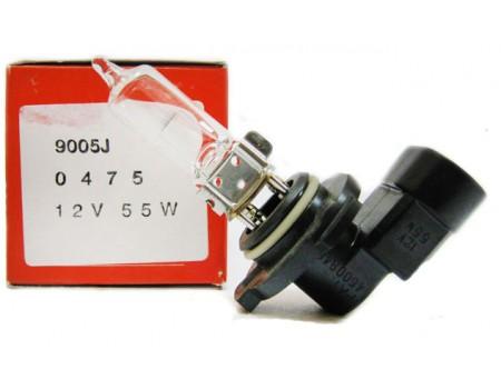 Галогенная лампа Koito 9005j 12v 55w