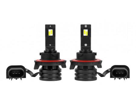 Светодиодные лампы H13/ 9008 56w 12000лм Cree 1860 LED