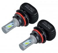 Светодиодные лампы HB5 50w 4000лм CSP Led