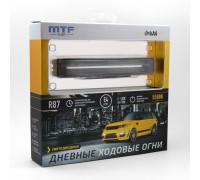 Светодиодные дневные ходовые огни MTF Light Urban