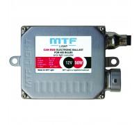 Блок розжига MTF Light CAN-BUS 12V 50W