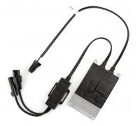 Блок розжига MTF Light 3G Slim 12V/24V 35W a3088