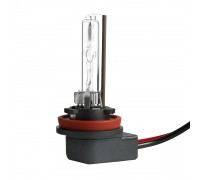 Ксеноновая лампа MTF Light H8 H9 H11 4300k 5000k 6000k