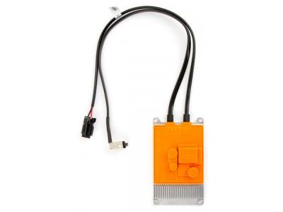 Блок розжига MTF Light D1S/D1R D1-A3088