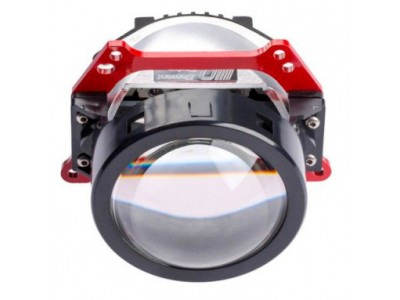 Светодиодный Би-модуль Optima Premium Bi-LED LENS Element Series Shift Model 12V