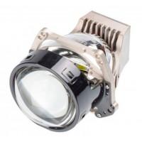 """Светодиодный Би-модуль Optima Premium Bi-LED Lens Expression Series 3"""" 5500K"""