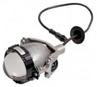 """Светодиодный Би-модуль Optima Premium Bi-LED Lens Adaptive Series 2,8"""" 5000K"""
