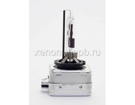 Ксеноновая лампа D1R Philips