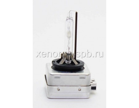 Ксеноновая лампа D3S Philips