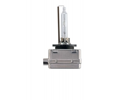 Ксеноновая лампа D1S Philips