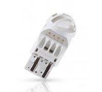 Светодиодная лампа 2-х контактная Philips W21/5W Led Vision 12v  12835redb1