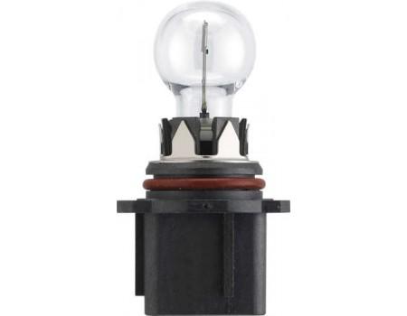 Лампа Philips P13W 12v 13w 12277c1