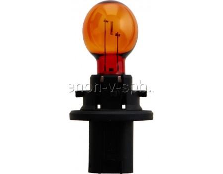Лампа Philips PH16WY/ PCY16W/ HPC16WY 12271ac1
