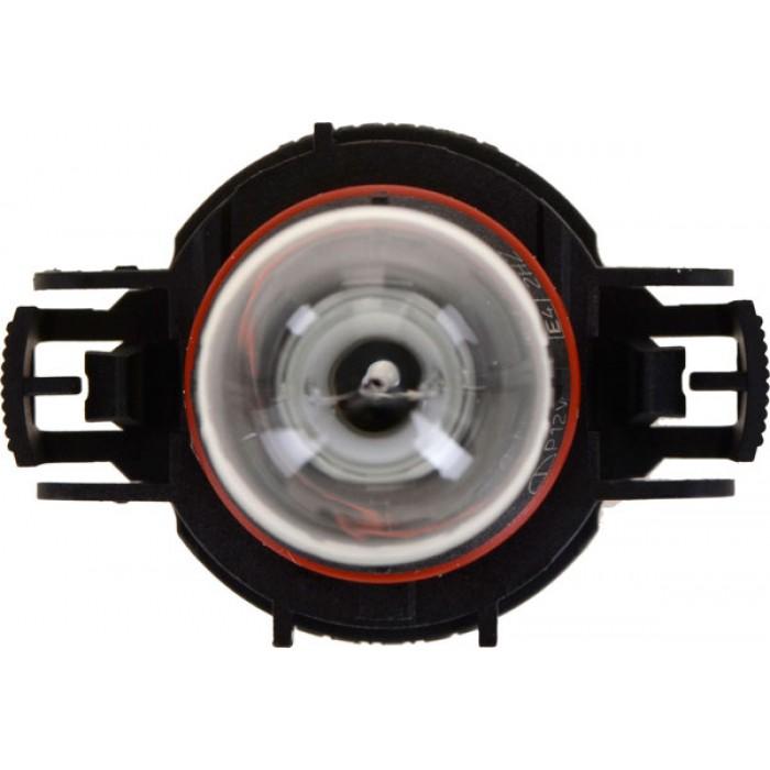 Лампа автомобильная Philips 12085c1 - фото 11