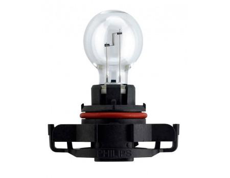 Лампа Philips PS19W 12v 19w 12085c1