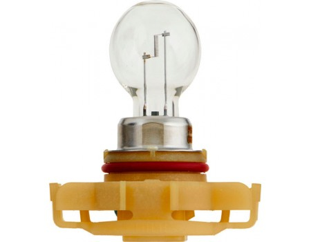 Лампа Philips PS24W (PS24WFF) 12v 24w 12086ffc1