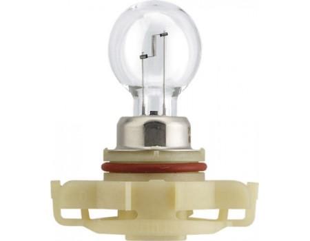 Лампа Philips PSX24W 12v 24w 12276c1