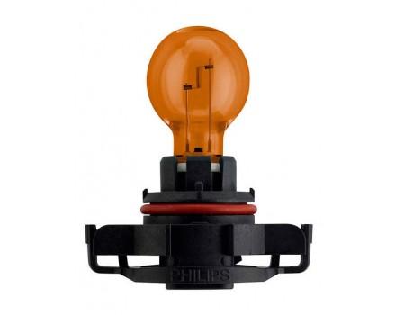 Лампа Philips PSY19W 12v 19w 12275nac1