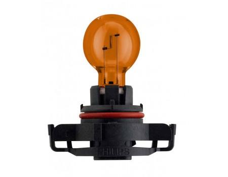 Лампа Philips PSY24W 12v 24w 12188nac1