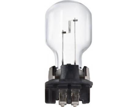 Лампа Philips PW24W 12v 24w 12182htrc1