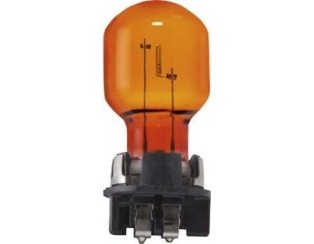 Лампа Philips PWY24W 12v 24w 12174nahtrc1