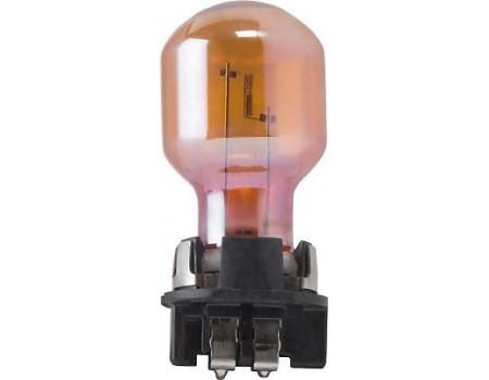 Лампа Philips PWY24W SilverVision 12v 24w 12174svhtrc1