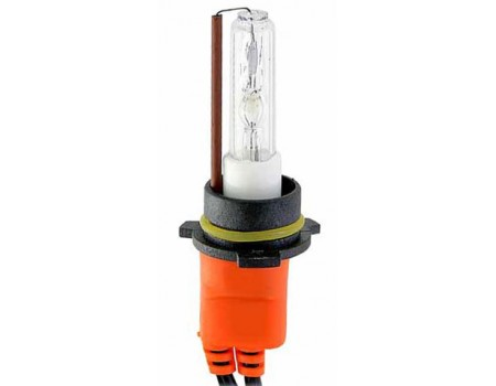 Ксеноновая лампа SVS PSX26W 4300k 5000k 6000k