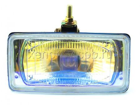 Дополнительная фара дальнего света SIRIUS NS-1181 Laser (к-т)