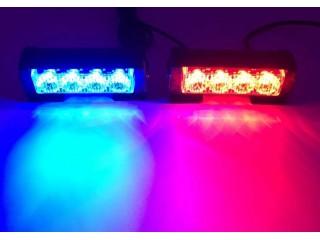 Светодиодные автомобильные стробоскопы