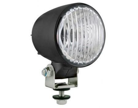 Дополнительная фара противотуманного света WESEM HO4 416.11 УАЗ Патриот