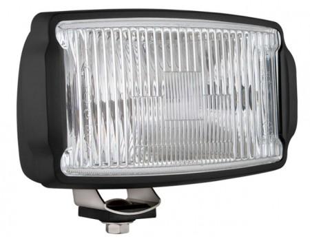 Дополнительная фара противотуманного света WESEM HP5 223.86