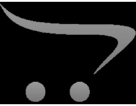 Кронштейн для крепления дополнительных противотуманных фар под номерной знак